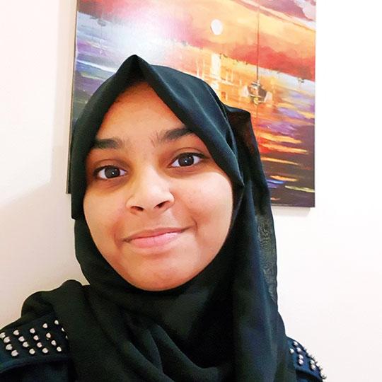 NAT-Zainab-Hussain-(Read-Only)