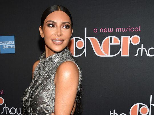 Prisoner_Released-Kim_Kardashian_60731