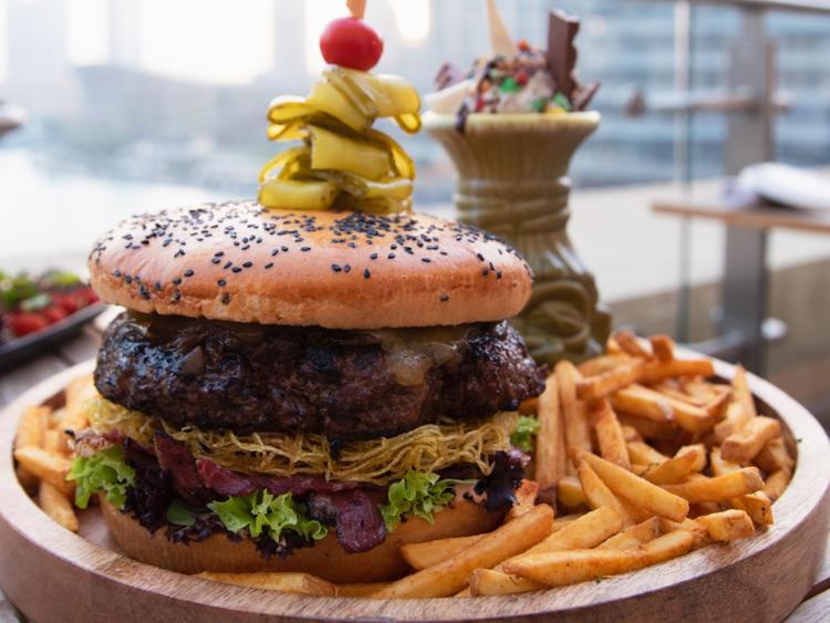 TAB-190319-WWW-Tribes-Burger-Challenge-3-1552918931906