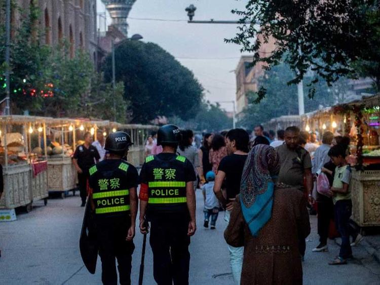 Xinjiang 01