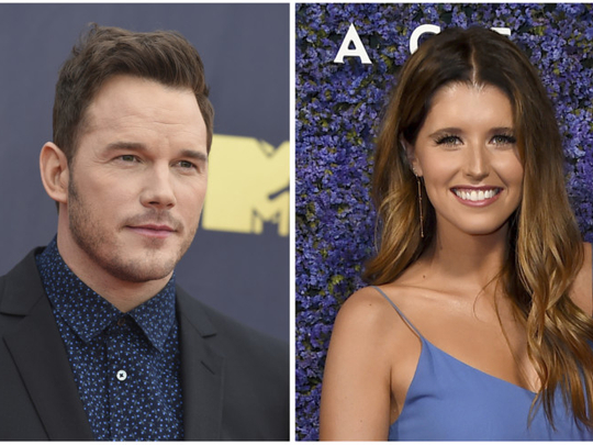 tab-Chris-Pratt-with-Katherine-Schwarzenegger-1552898279518