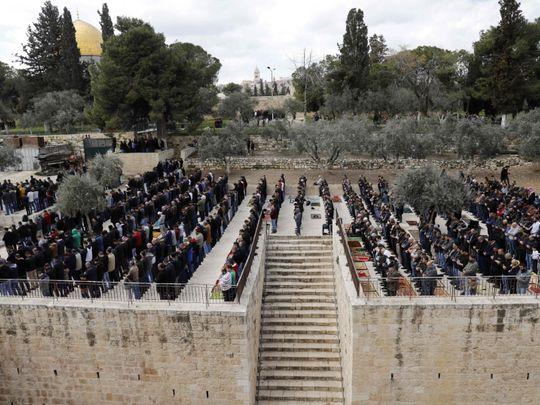 OPN-Jerusalem-1552996718622