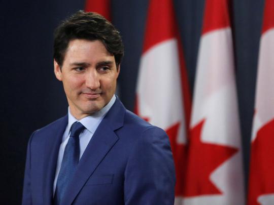 OPn-Justin-Trudeau-1552998474085