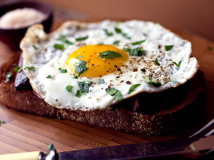SCI-EGGS-HEART-(Read-Only)