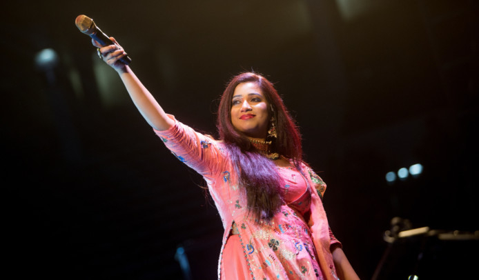 Shreya-Ghoshal-1552988359714