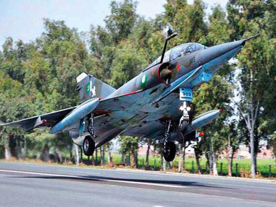 WPK-Pakistan-Air-Force-1-(Read-Only)