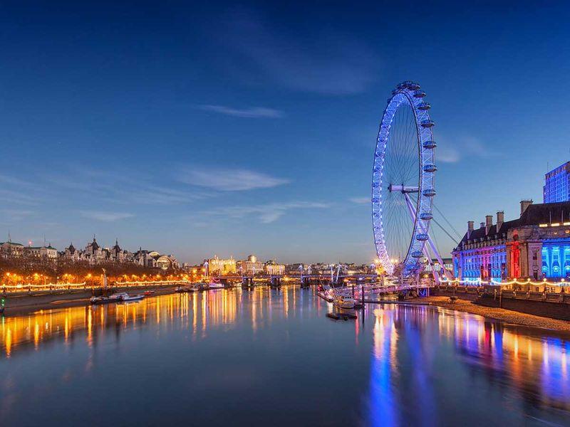 london-eye-945497_1920 london skyline