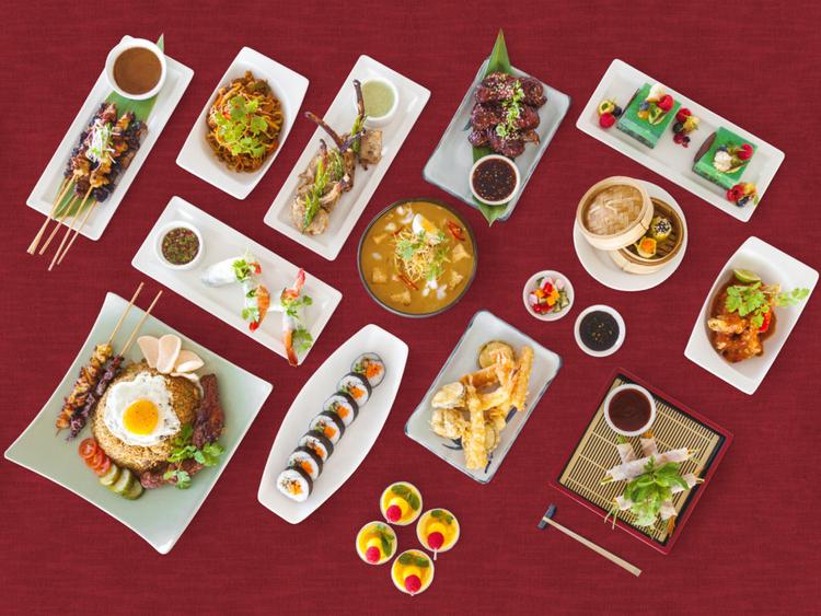 tab-190320-www-Taste-of-Asia-at-Al-Dawaar-Revolving-Restaurant--1-1553006128106