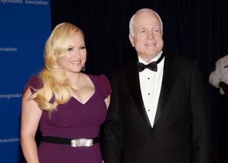 tab-People_Meghan_McCain_65120.jpg-e45fd~1-1552976251540