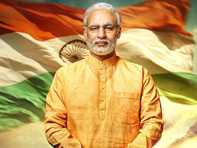 tab_Vivek-Oberoi-in-PM-Narendra-Modi-(2019)-1552983414705