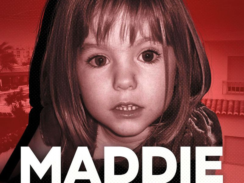 190319 maddie