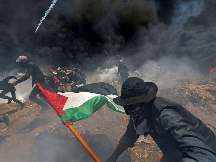 20190320_gaza_protests