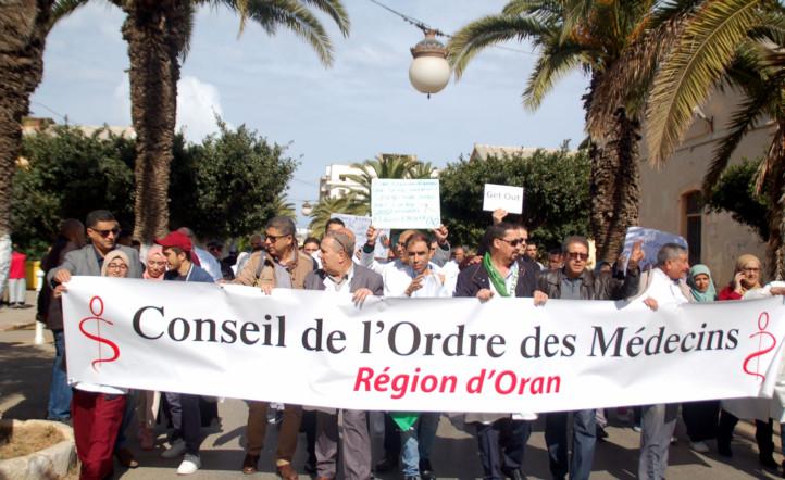 Algeria-1553081198192