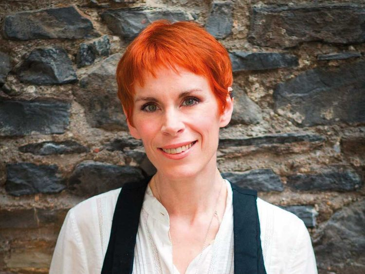 Author-Tana-French-(photo-by-Jessica-Ryan--Viking)-(Read-Only)