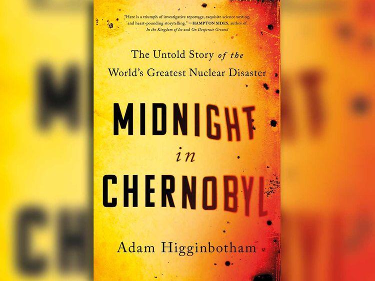 Midnight-in-Chernobyl-(Read-Only)
