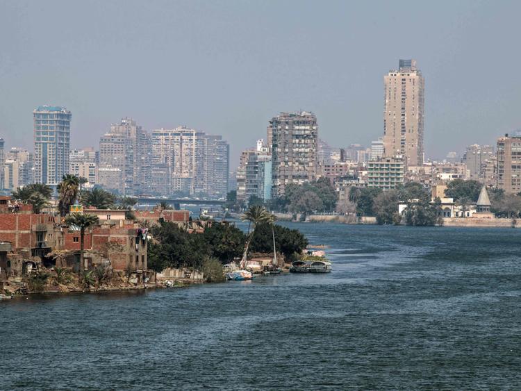 Nile-web-1553068871219