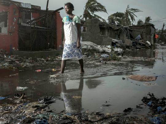 OPN-Mozambique-storm-1553087831477