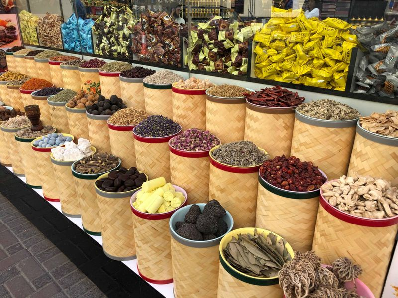 RDS_190304-Spices-at-Gold-Souk-1553060687427