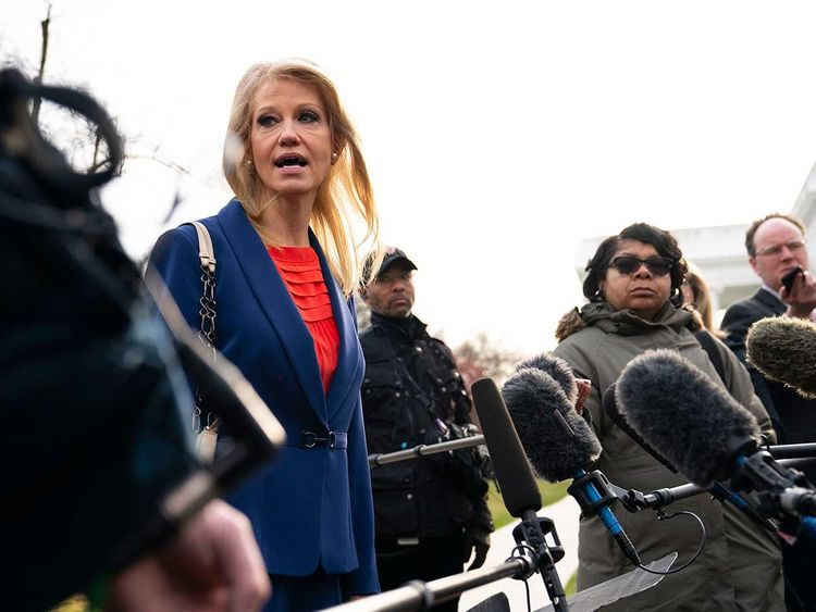 TRUMP-CONWAY-HUSBAND-3-(Read-Only)