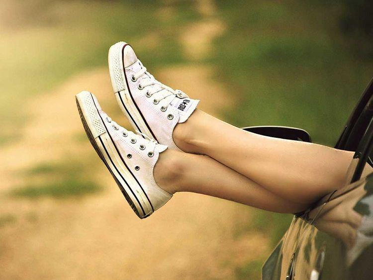legs-434918_1920 happiness