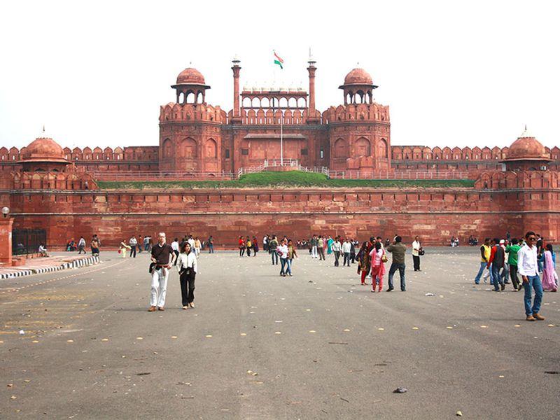 new delhi india3