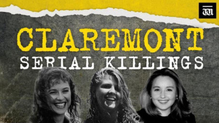 tab-Claremont-Serial-Killings-Podcast-1553075143637