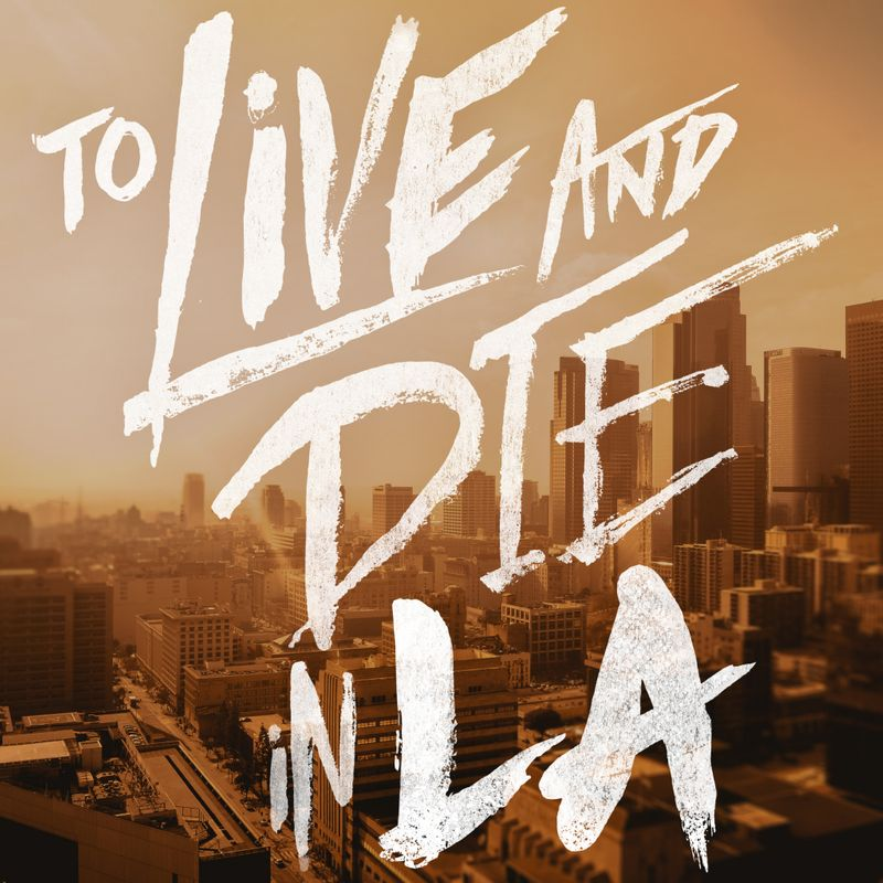 tab-To-Live-and-Die-in-LA-Podcast-1553075148426