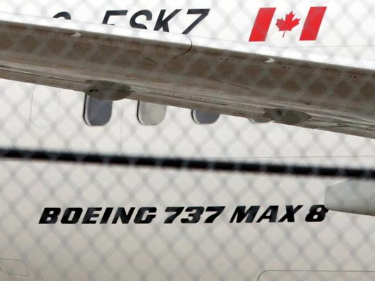 190321_Boeing 737