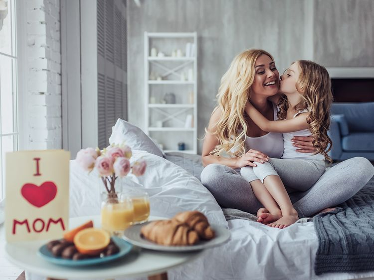 20190321_Mothersday