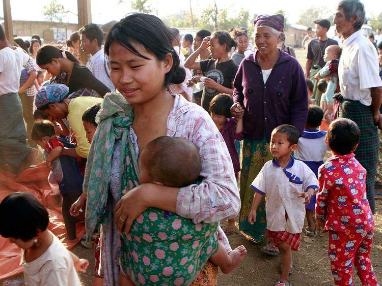 Myanmar_Trafficked_Women_41014