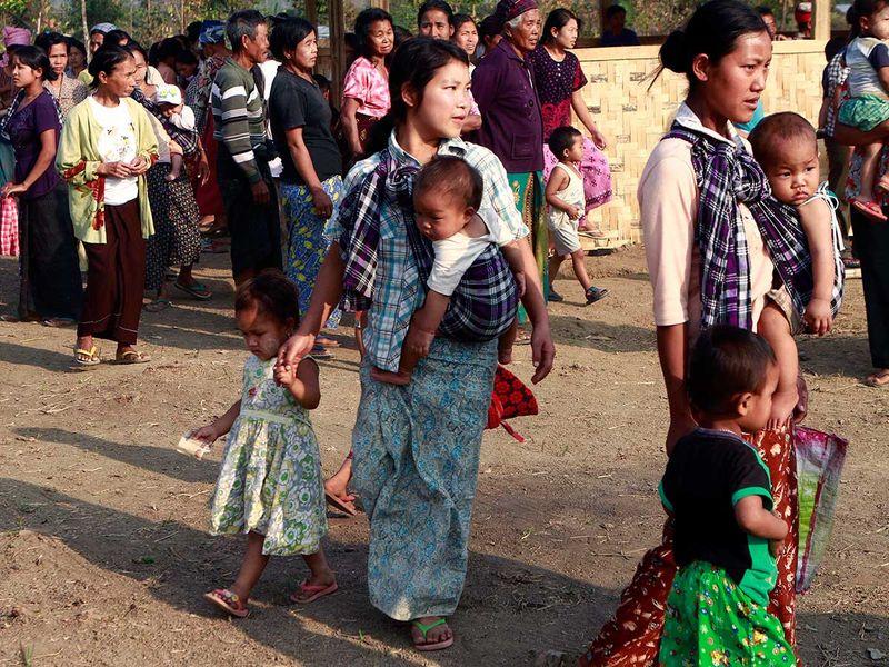 Myanmar_Trafficked_Women_45687