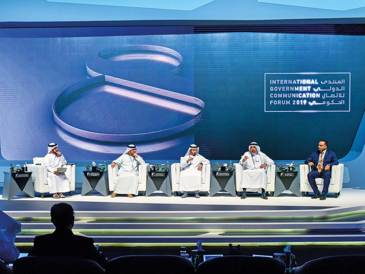 NAT_190321_IGCF-SKILLS-OF-THE-FUTURE-ARAMZAN-10-(Read-Only)