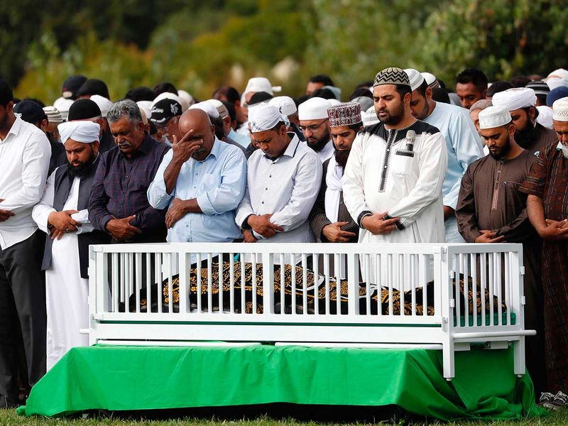 New_Zealand_Mosque_Shooting_01308