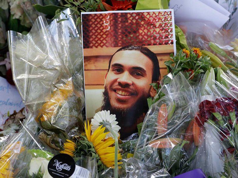 New_Zealand_Mosque_Shootings_85684