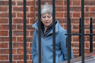 OPN_190321-Theresa-May-1553174430022
