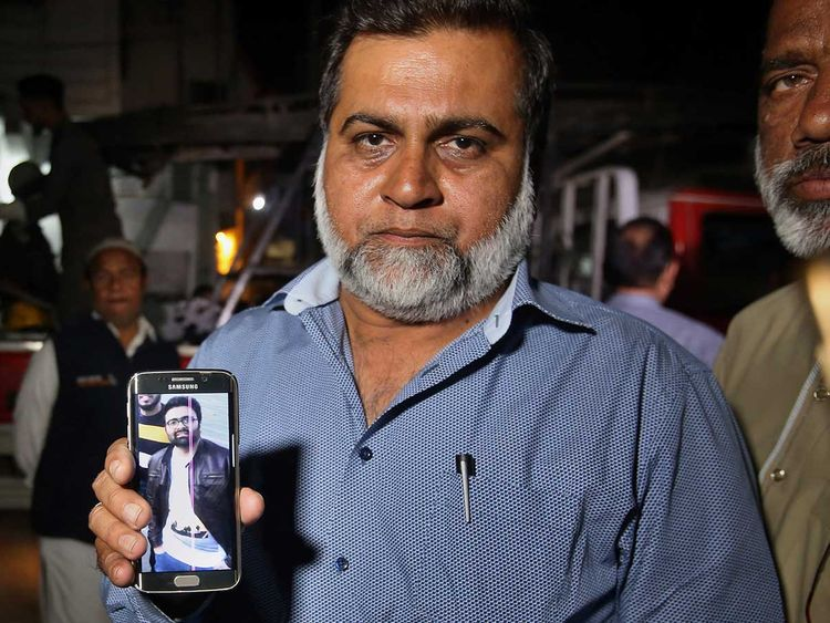 Pakistan_New_Zealand_Mosque_Shooting_33588