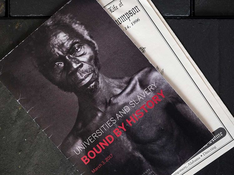 SLAVE-IMAGES-LAWSUIT-3-(Read-Only)