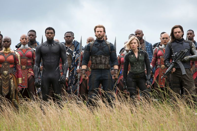 tab-Avengers-Infinity-War-Film_Box_Office-1553150984917