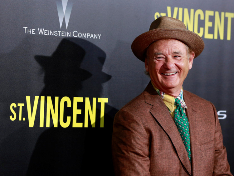 tab-Bill-Murray-in-St-Vincent-1553150971836