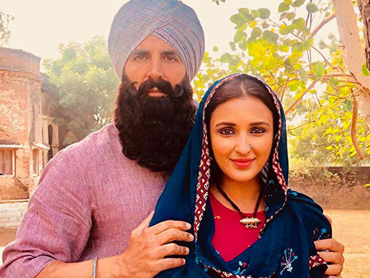 tab_Akshay-Kumar-and-Parineeti-Chopra-in-Kesari-(2019)..-1553168210963