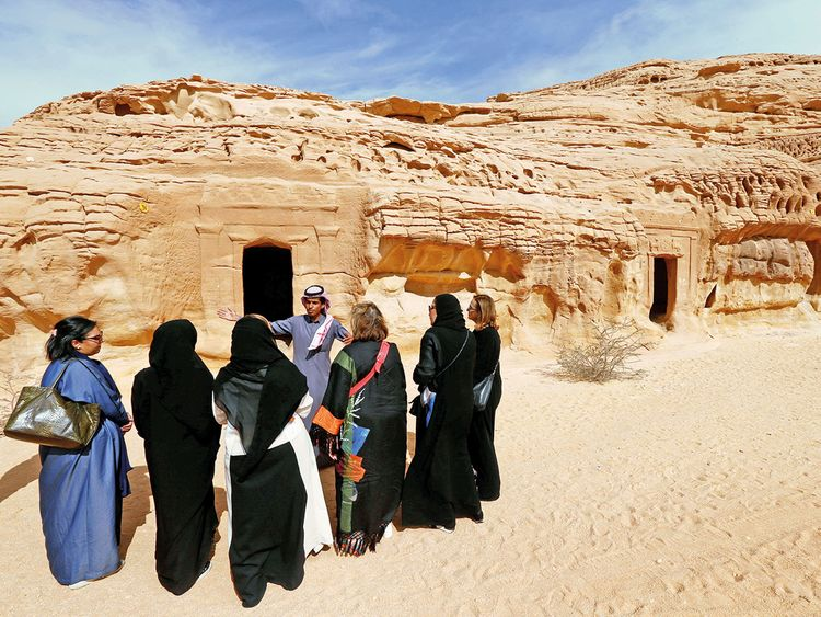 190322 visitors22