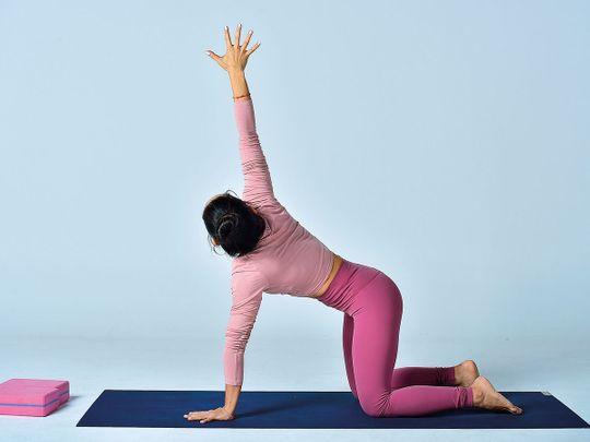 190322 yoga