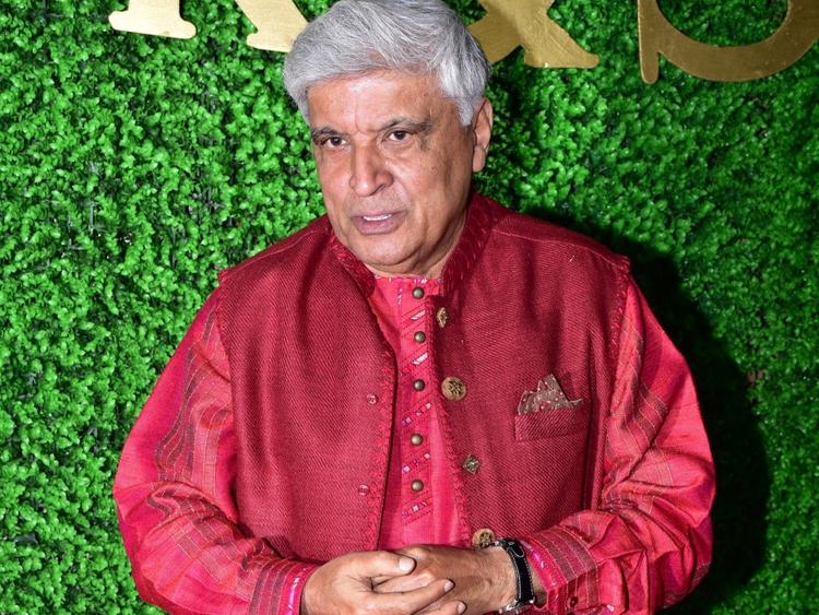 TAB-190323-Javed-Akhtar-1-1553328960941
