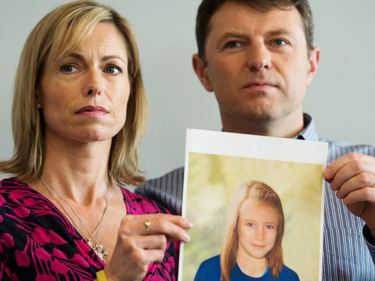 tab-Kate-McCann-and-Gerry-McCann-in-The-Disappearance-of-Madeleine-McCann-(2019)-1553320283791