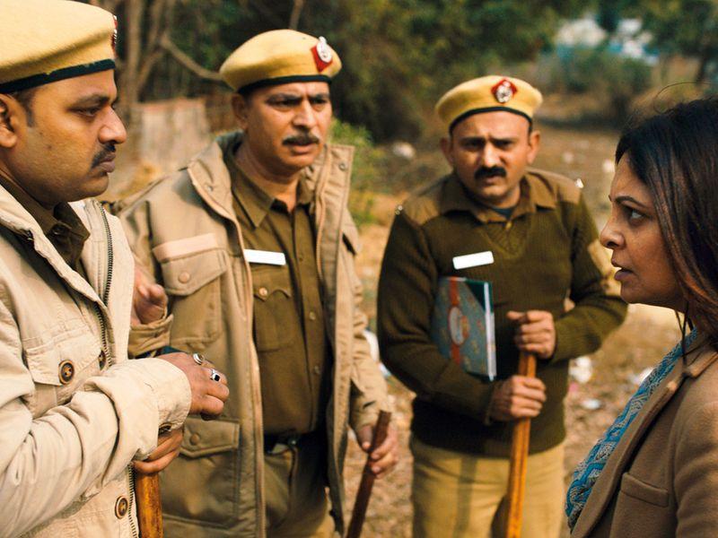 190324 delhi crime22