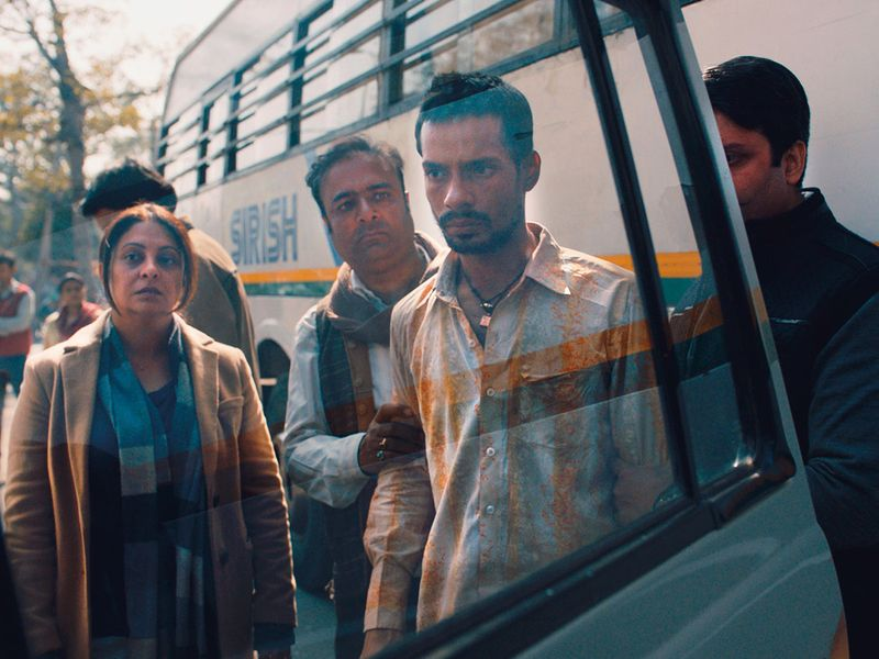 190324 delhi crime