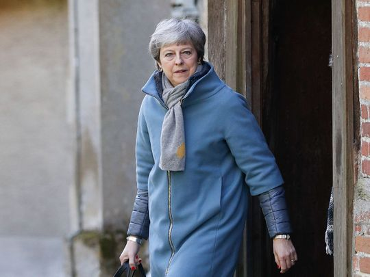 FTC-BREXIT-THERESA-(Read-Only)