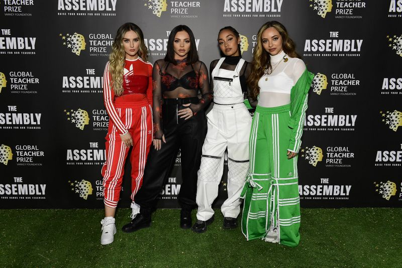 Little-Mix-headline-the-Assembly---a-Global-Teacher-Prize-Concert-1553414065911