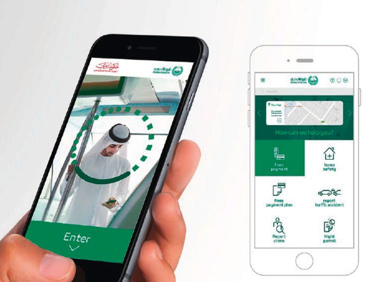 NAT-DUBAI-POLICE-APP-(Read-Only)