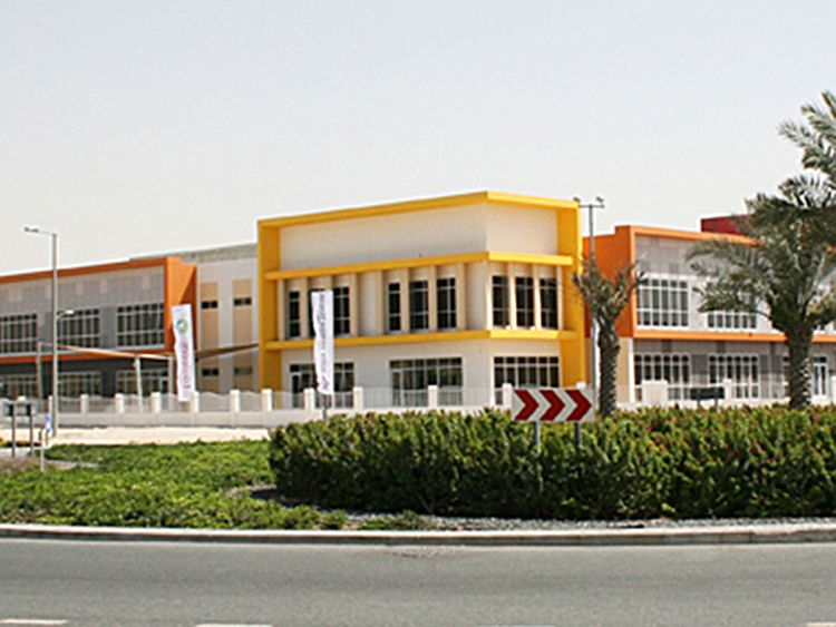NAT-Dubai-British-School-1-(Read-Only)